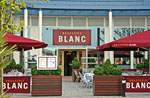 Photo of Brasserie Blanc restaurant Gunwharf Quays
