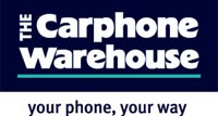 Carphone Warehouse Ocean Retail Park, Burrfields Road, Portsmouth