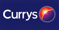 Currys electrical retailer, Portsmouth store