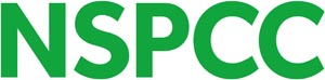 NSPCC charity runners
