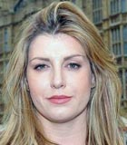 Penny Mordaunt, MP for Portsmouth North.
