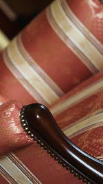 Furniture upholsterers and upholstery services, Portsmouth
