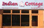Indian Restaurants North End Portsmouth