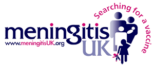 Meningitis UK charity places.