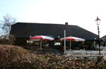 Photo of the Toby Carvery, Hilsea, Portsmouth. Eating out